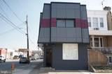 2617 Venango Street - Photo 2