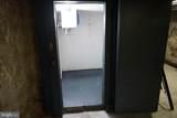 2617 Venango Street - Photo 37