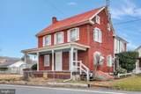 10716 Wolfsville Road - Photo 51