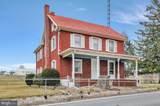 10716 Wolfsville Road - Photo 52