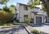138 Montrose Avenue - Photo 1