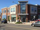 138 Montrose Avenue - Photo 43