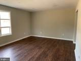 3910 Overview Drive - Photo 10