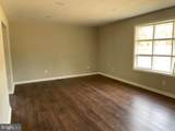 3910 Overview Drive - Photo 11