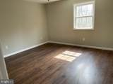 3910 Overview Drive - Photo 12