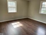 3910 Overview Drive - Photo 13
