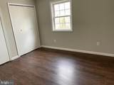 3910 Overview Drive - Photo 14