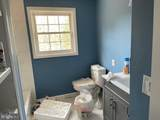 3910 Overview Drive - Photo 15