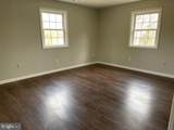 3910 Overview Drive - Photo 17