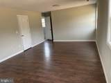 3910 Overview Drive - Photo 18