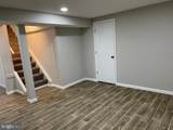 3910 Overview Drive - Photo 26