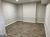 3910 Overview Drive - Photo 27