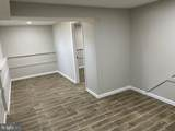 3910 Overview Drive - Photo 28