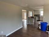 3910 Overview Drive - Photo 9