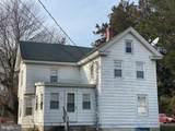 23 North Avenue - Photo 1