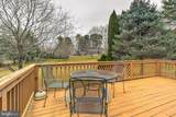 12834 Fork Road - Photo 35