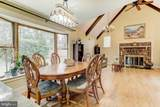 12834 Fork Road - Photo 9