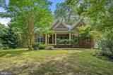 5496 Keyser Road - Photo 7