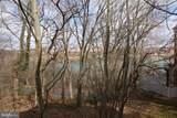 2223 Oak Court - Photo 23
