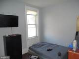 2804 Girard Avenue - Photo 15
