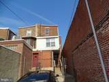 2804 Girard Avenue - Photo 36