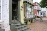 321 Washington Street - Photo 1