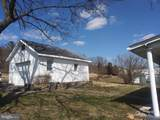 12723 Bedford Road - Photo 10