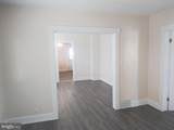 12723 Bedford Road - Photo 11