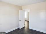 12723 Bedford Road - Photo 12