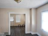 12723 Bedford Road - Photo 14