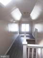 12723 Bedford Road - Photo 18