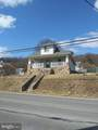 12723 Bedford Road - Photo 3