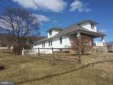 12723 Bedford Road - Photo 4