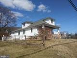 12723 Bedford Road - Photo 5