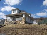12723 Bedford Road - Photo 6