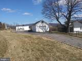 12723 Bedford Road - Photo 7