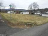 12723 Bedford Road - Photo 8