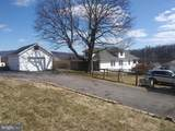 12723 Bedford Road - Photo 9