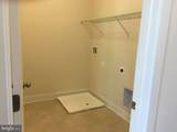 2670 Sequoia Lane - Photo 12