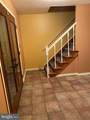 702 Yorkminster Lane - Photo 12
