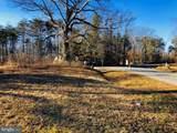 9400-5218 Duerson Lane - Photo 1