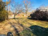 9400-5218 Duerson Lane - Photo 10