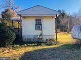 9400-5218 Duerson Lane - Photo 11