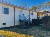 9400-5218 Duerson Lane - Photo 15