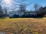 9400-5218 Duerson Lane - Photo 21