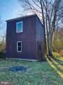 9400-5218 Duerson Lane - Photo 27