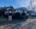 9400-5218 Duerson Lane - Photo 30