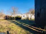 9400-5218 Duerson Lane - Photo 8