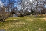 2902 Southview Road - Photo 50