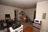 5130 Pennell Road - Photo 15